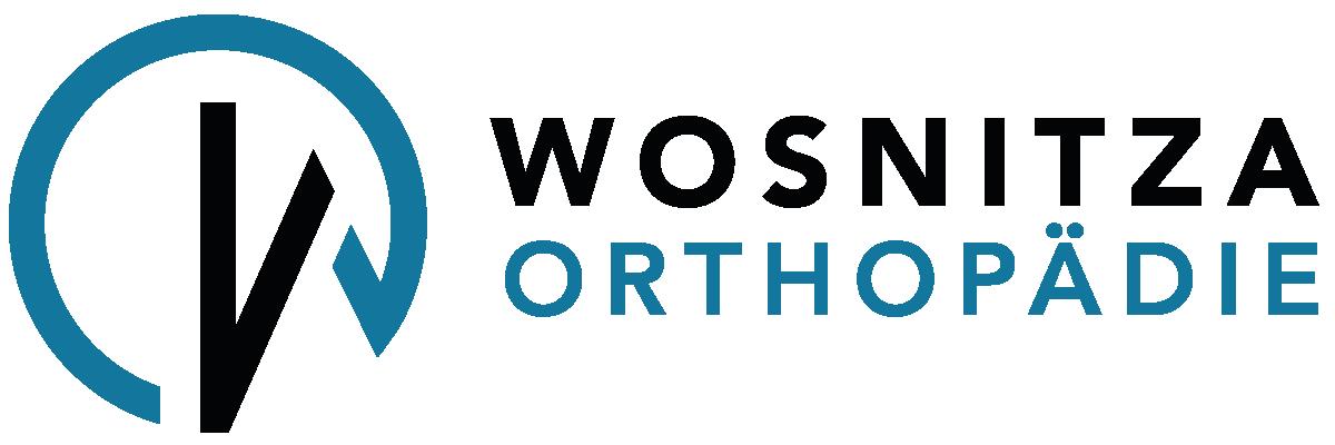 Wosnitza Orthopädie