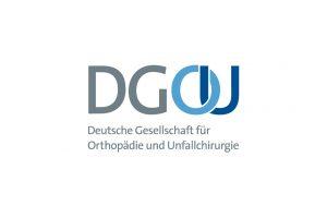 Deutsche Gesellschaft für Orthopädie und Unfallchirurgie